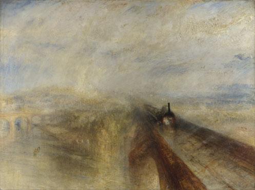 turner-rain-steam-speed---great-western-railway-NG538-fm